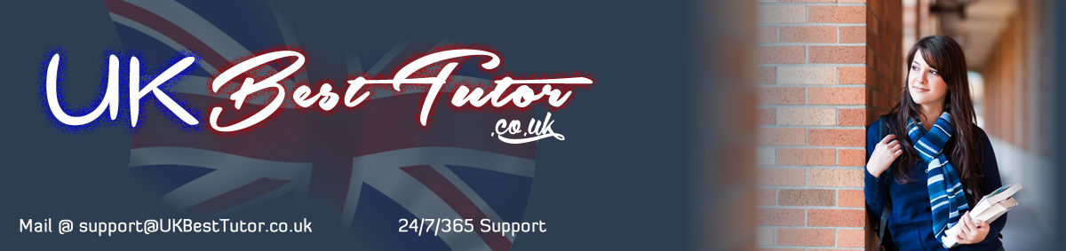 UK Best Tutors