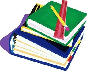 thesis writing services in pakistan